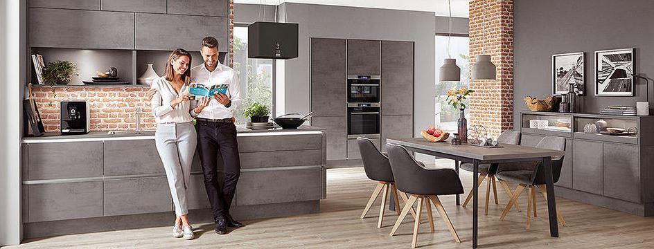 Abverkauf Wegen Umbau Bei Küchen Keie In Mainz Gute Qualität