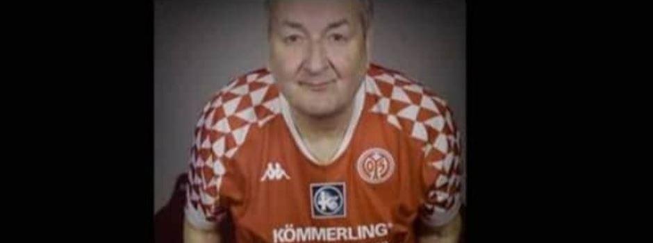 Neues Trikot: Mainz 05 veräppelt seine Fans
