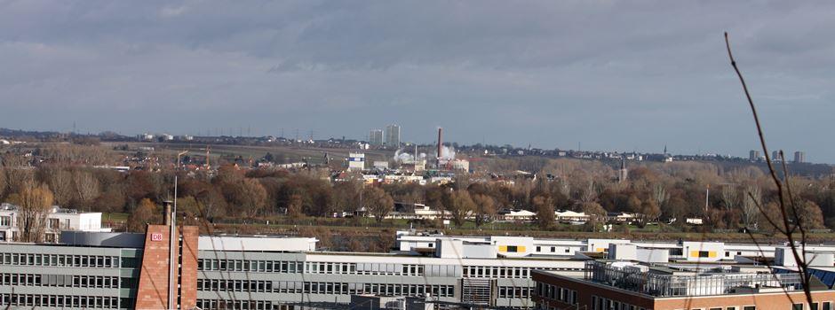 """Mainz plant die Klima-""""Revolution"""""""