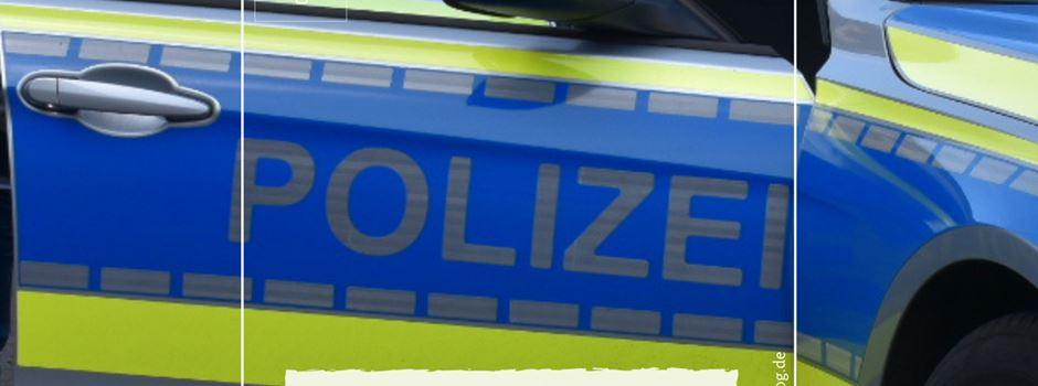Unfallflucht in Clarholz aufgeklärt