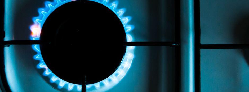 Heidjers Stadtwerke: Erdgas ab Februar mit gesetzlichem CO2-Aufschlag