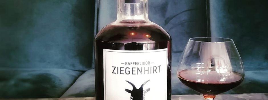 Diese Getränke kommen aus Mainz