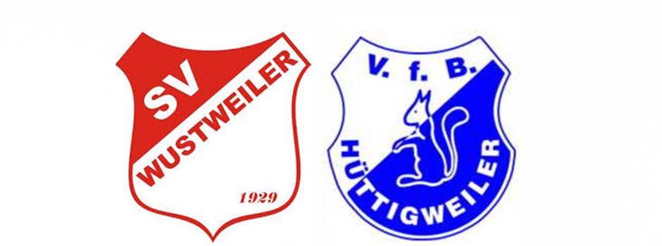 Auch Nilsen wird dem VfB erhalten bleiben