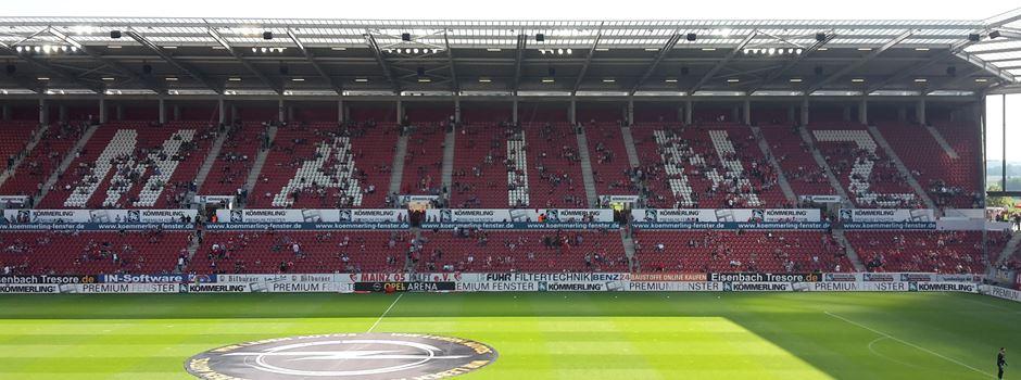 Mainz 05 könnte am Samstag einen kuriosen Bundesligarekord einstellen