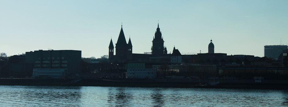 Nebenkosten: Mainz ist eine der günstigsten Städte Deutschlands