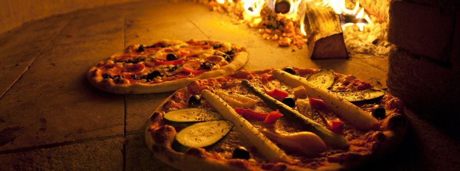 Glutenfrei Essen in Augsburg – 7 Hallo Tipps
