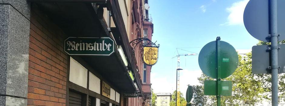 Äthiopisches Restaurant zieht in die Parcusstraße