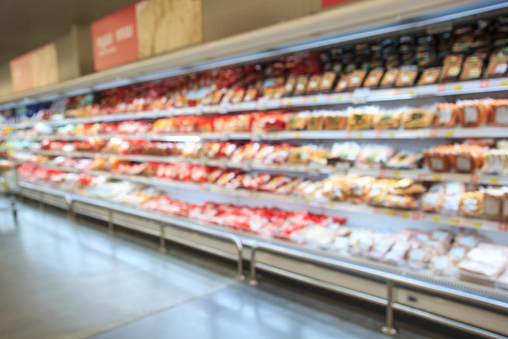 Wie Aldi | Lidl-Supermärkte bleiben Heiligabend geschlossen