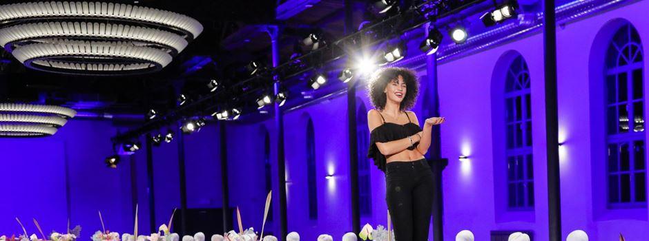 Fünf Frankfurter, die durch TV-Shows bekannt wurden