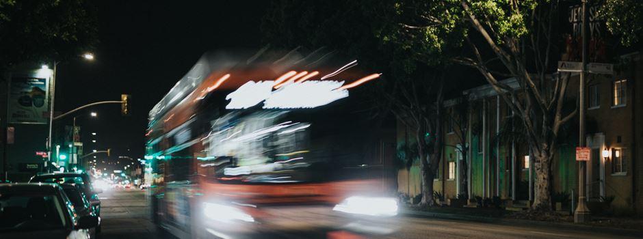 Gratis Bus und Strossabo - Zu schön um wahr zu sein?