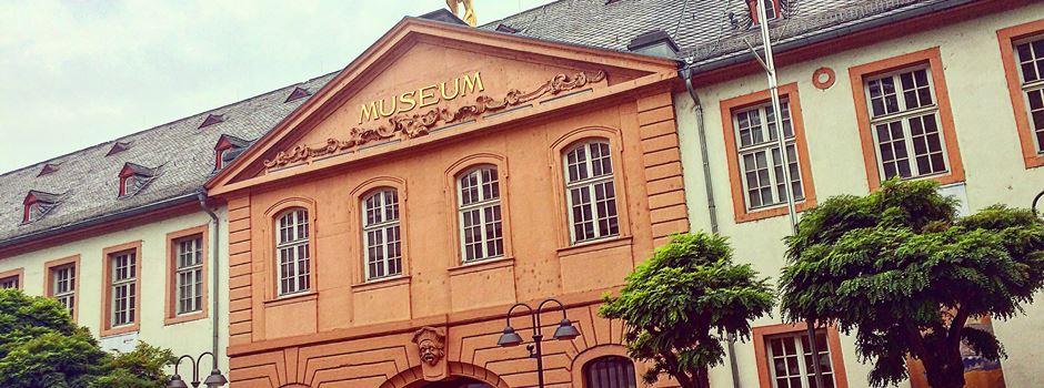 """Mainz wird Deutschlands """"Disney-Hauptstadt"""""""