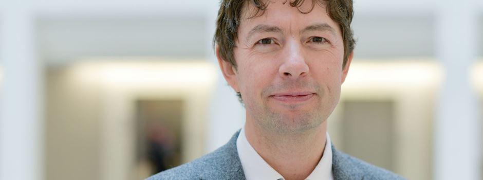 Warum Virologe Christian Drosten in seinem Podcast Mainz ins Spiel bringt