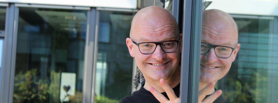 Mainzer Musiker schreiben Corona-Song für Kinder