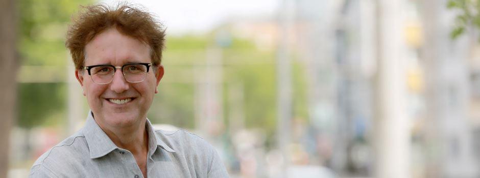 Christoph Brüske - Rettungsgassen bilden, das ist eine intellektuelle Hürde!