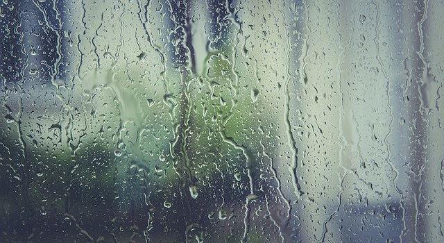 Pfingsten in Augsburg: Wie ihr trotz Regen eine schöne Zeit habt