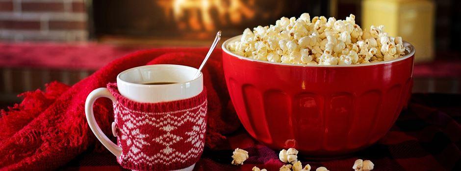 Weihnachtsfilm-Klassiker für ein schönes Fest