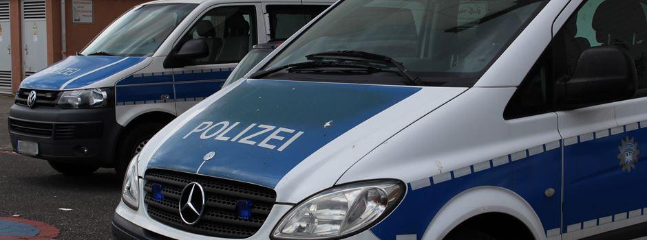 Senior nimmt Waffe zum Gassigehen mit - Polizeieinsatz ausgelöst