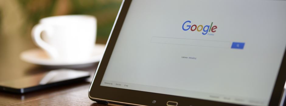 Warum nimmt Google News nicht alle meine Artikel auf?