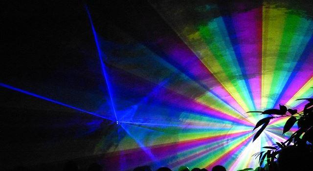 Light Nights: Augsburg wird wieder leuchten