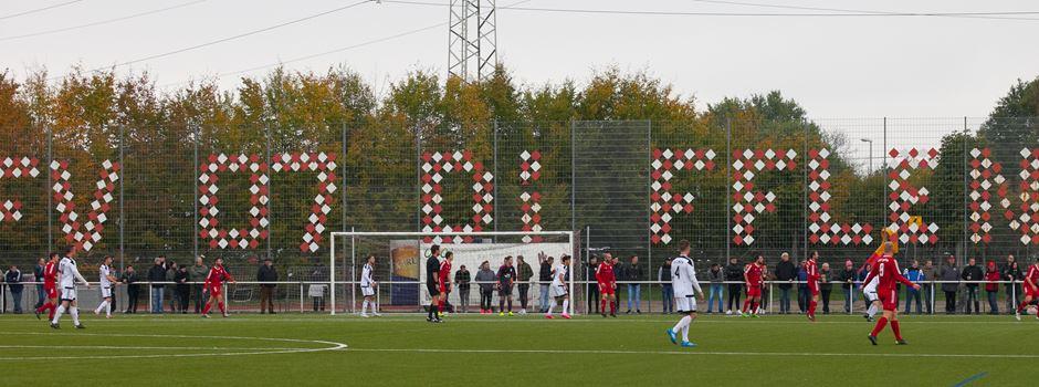 Wir von Fußball News Saarland (FNS) unterhielten uns mit Andreas Montag, vom Oberligisten FV 07 Diefflen .