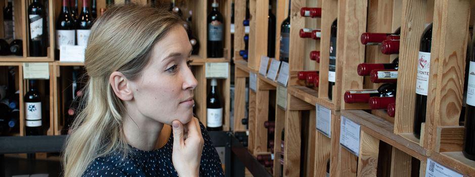 5 Dinge, die du über Wein wissen solltest