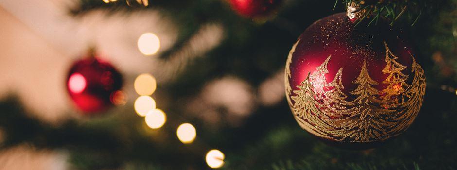 It's Christmas Time - 5 weihnachtliche (Netflix-)Filme, die ihr sehen solltet