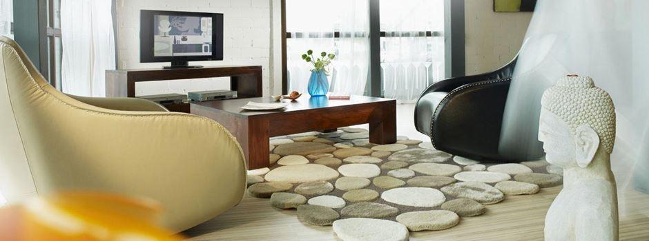 au ergew hnliche holzm bel in mainz. Black Bedroom Furniture Sets. Home Design Ideas