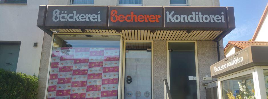 Traditionsbäckerei geschlossen – Besitzer gibt Verkehrspolitik der Stadt Mitschuld