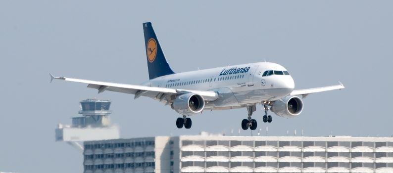 Hessen zahlt 135.000 Euro Ausgleich für Fluglärm an Mainz