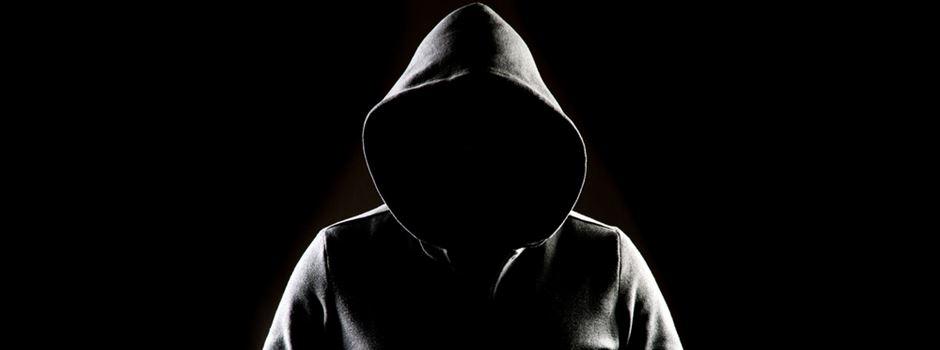 Die Akte Mansoor Q: Welche Rolle spielte er im Mordfall Susanna?