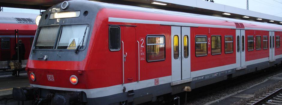 Neuer Bahnhof wird den Zugverkehr in Mainz radikal verändern