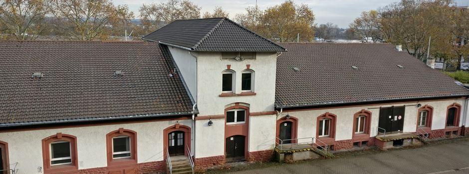 Land unterstützt Kulturbäckerei in Mainzer Neustadt