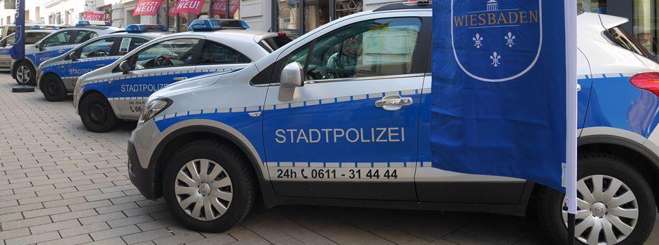 Neue Stadtpolizisten sollen für mehr Sicherheit sorgen
