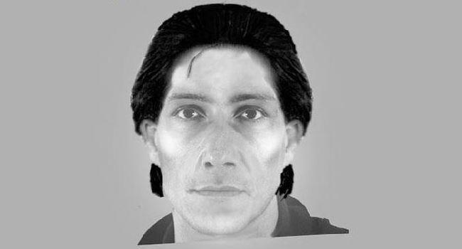 Als ein Unbekannter versuchte, eine Prostituierte in Marienborn zu töten