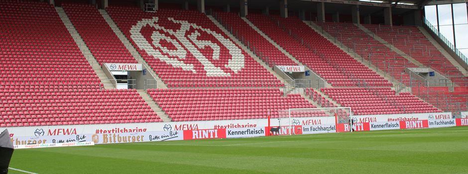 """""""Mehr Probleme mit Bullen als Attila Hildmann"""" – fiese Sprüche nach Mainz-Niederlage"""