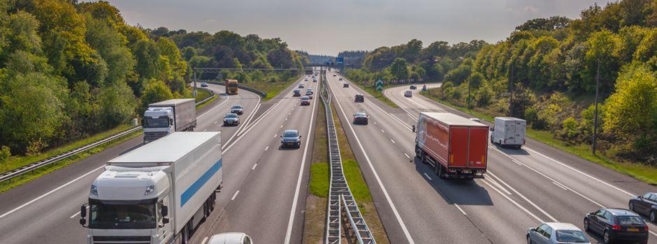 """Beschwerden über """"rücksichtslose Autofahrer"""" in Kastel"""