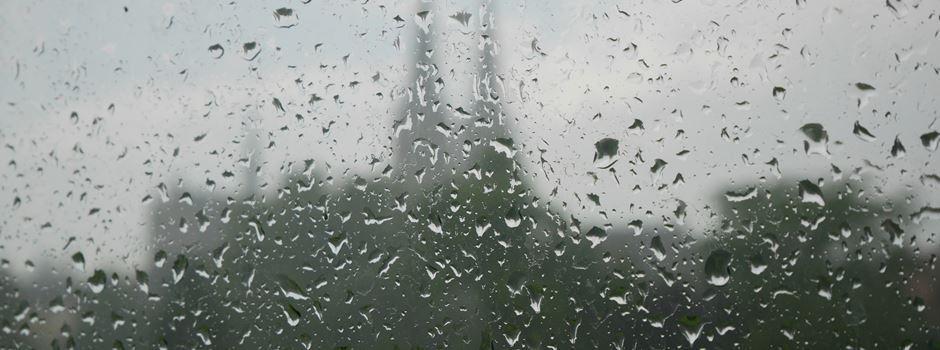 Bleibt es beim Trostlos-Wetter?