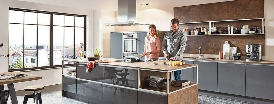 Küchen keie in mainz bis zu 70 sparen