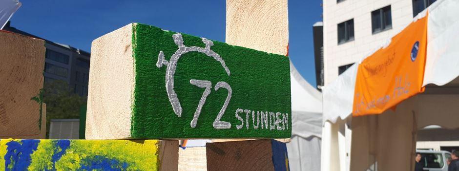 So wollen Mainzer Jugendliche die Welt verbessern