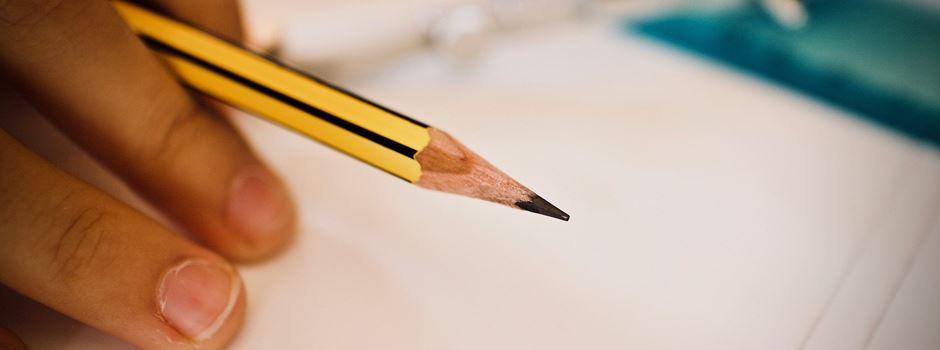 Regelungen für den Schulbetrieb