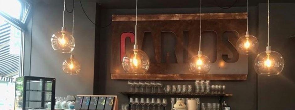 Neues Steakhaus in der Goldgasse eröffnet