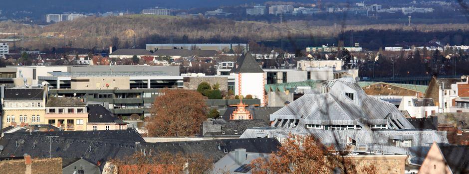 Wann mit Lockerungen in Mainz zu rechnen ist