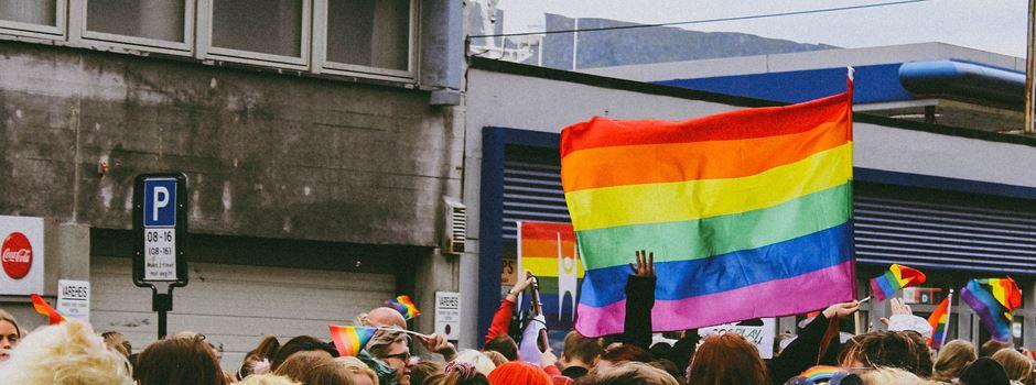 Wie LGBTQ-freundlich ist Augsburg?