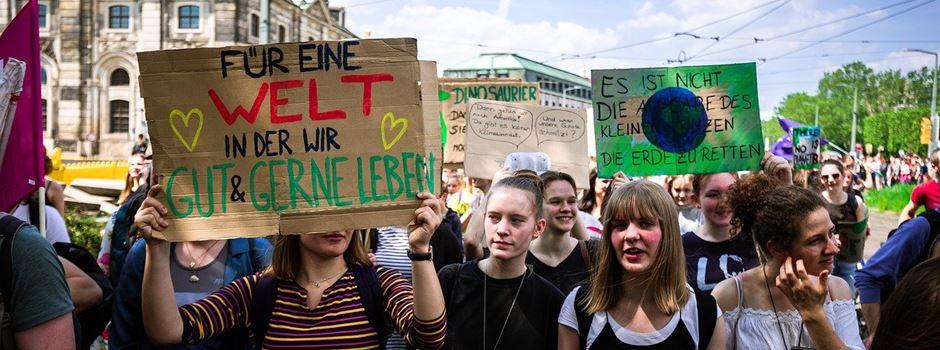 Hessen wegen unzureichendem Klimaschutz verklagt
