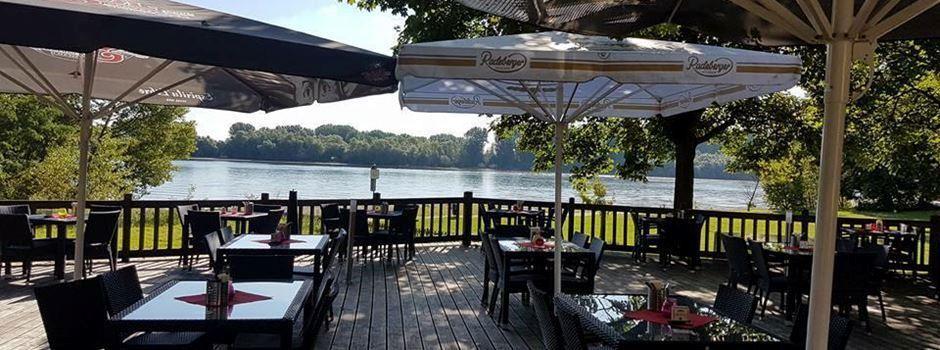 Inzidenzwert unter 100: Bundesnotbremse wird im Landkreis Mainz-Bingen ausgesetzt