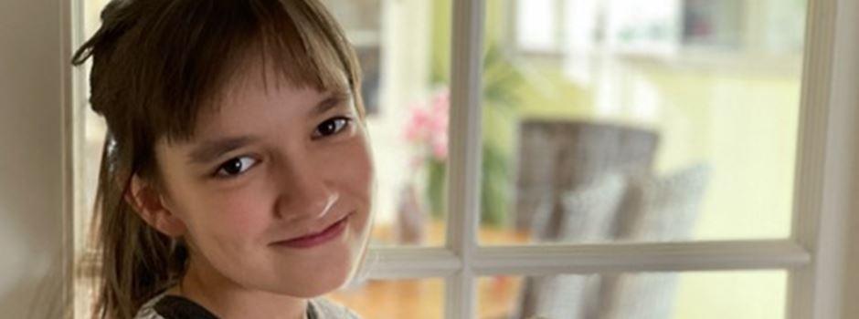 Vorlesewettbewerb: Minou qualifiziert sich für den Landesentscheid