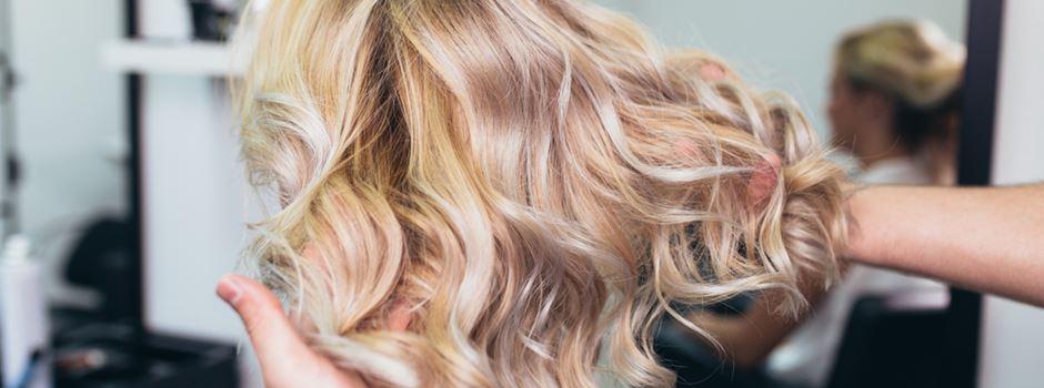 Diese Frisuren tragen Frankfurter Männer und Frauen