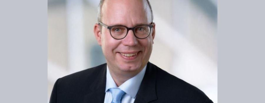 Mainzer CDU stellt eigenen Kandidaten für  Eder-Nachfolge vor