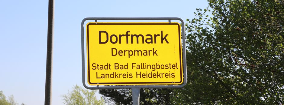 """Open-Air am Badeteich"""