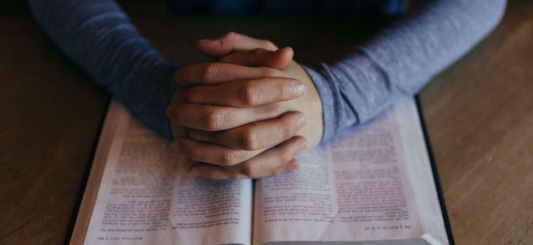 Wie mache ich Leser zu Evangelisten?
